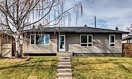 83 Havenhurst Crescent Southwest, Calgary, AB, T2B 1L4