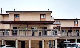 106,-2520 Palliser Drive Southwest, Calgary, AB, T2V 4S9