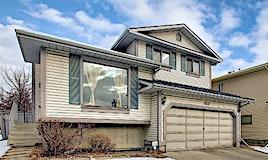 152 Woodmark Crescent Southwest, Calgary, AB, T2W 6A1
