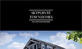 205,-185 Skyview Parade Northeast, Calgary, AB, T3N 1N6