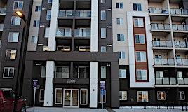 2104,-4641 128 Avenue Northeast, Calgary, AB, T3N 1B5