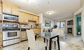 103,-1811 34 Avenue Southwest, Calgary, AB, T2T 2B9