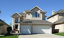 250 Tuscany Ridge Park Northwest, Calgary, AB, T3L 2H8