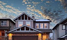 99 St Moritz Terrace Southwest, Calgary, AB, T3H 5Y1