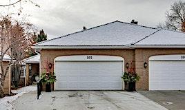105,-5555 Elbow Drive Southwest, Calgary, AB, T2V 1H7