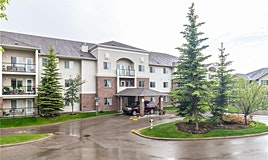 2204,-928 Arbour Lake Route Northwest, Calgary, AB, T3G 5T2