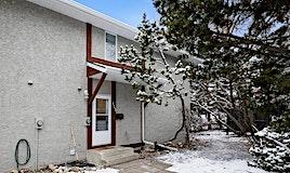 123,-6915 Ranchview Drive Northwest, Calgary, AB, T3G 1R8
