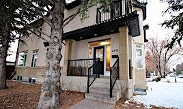 2405 5 Street Northeast, Calgary, AB, T2E 3X6