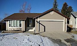 543 Deerpath Court Southeast, Calgary, AB, T2J 6C8
