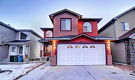 456 Taracove Estate Drive Northeast, Calgary, AB, T3J 4S8