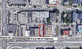 128 16 Avenue Northeast, Calgary, AB, T2E 1J5