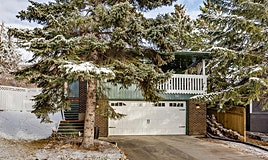 643 Ranch Estates Place Northwest, Calgary, AB, T3G 1M2