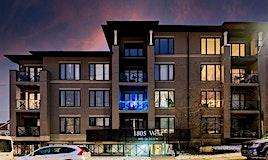 407,-1805 26 Avenue Southwest, Calgary, AB, T2T 1E2