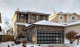 67 Royal Birch Manor Northwest, Calgary, AB, T3G 5J8