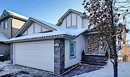 125 Cranwell Bay Southeast, Calgary, AB, T3M 1E8