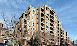 3207,-24 Hemlock Crescent Southwest, Calgary, AB, T3C 2Z1