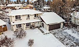 24 Dalrymple Green Northwest, Calgary, AB, T3A 1Y2