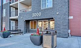 3104,-81 Legacy Boulevard Southeast, Calgary, AB, T2X 2B9