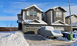 128 Nolanfield Way Northwest, Calgary, AB, T3R 0J4