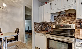 69,-2727 Rundleson Route Northeast, Calgary, AB, T1Y 3Z3