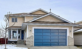 96 Riverside Crescent Southeast, Calgary, AB, T2C 3Y2