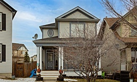 133 Copperfield Grove Southeast, Calgary, AB, T2Z 4L7