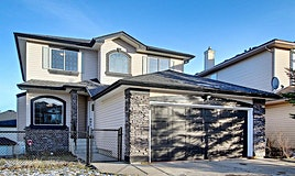 53 Panorama Hills Way Northwest, Calgary, AB, T3K 5H9