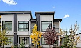 1209 1 Street Northeast, Calgary, AB, T2E 0Y6
