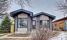 260 Marquis Place Southeast, Airdrie, AB, T4A 1Y3