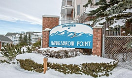 3315 Hawksbrow Point Northwest, Calgary, AB, T3G 4C9