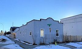 1820 1 Street Northwest, Calgary, AB, T2M 2T2