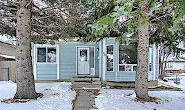 63 Aberfoyle Close Northeast, Calgary, AB, T2A 6S6