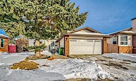 124 Whiteram Close Northeast, Calgary, AB, T1Y 5X8