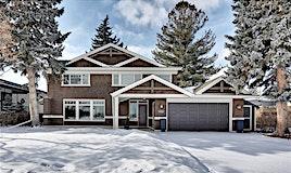 4815 14a Street Southwest, Calgary, AB, T2T 3Y5