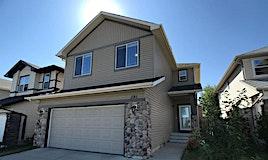 281 Everridge Drive, Calgary, AB, T2Y 5E6