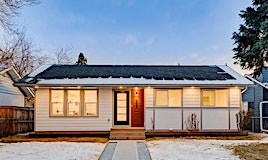 523 Athlone Route Southeast, Calgary, AB, T2H 1V8