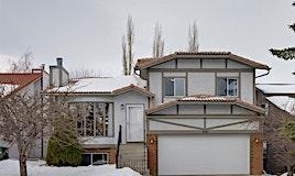 408 Edenwold Drive Northwest, Calgary, AB, T3A 3W4