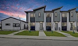 2119 12 Street Northwest, Calgary, AB, T2M 3M7