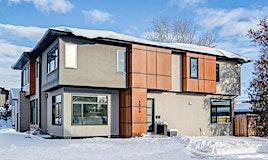 3360 23 Avenue Southwest, Calgary, AB, T3E 7X9