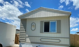 42 110 Highway 22, Rural Mountain View County, AB, T0M 0R0