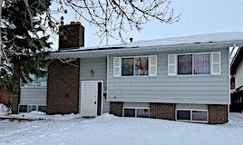 108 Whiteglen Crescent Northeast, Calgary, AB, T1Y 2Z5