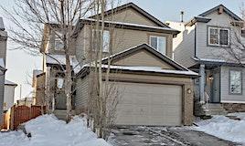 219 Covemeadow Close Northeast, Calgary, AB, T3K 6B2
