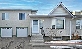 7 Whitmire Villas Northeast, Calgary, AB, T1Y 7G5