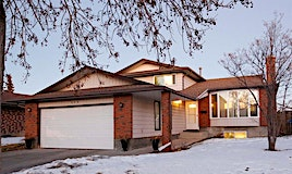 179 Rundlemere Route Northeast, Calgary, AB, T1Y 3K5
