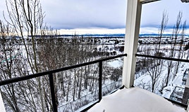 2305,-928 Arbour Lake Route Northwest, Calgary, AB, T3G 5T2