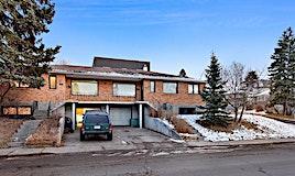 19081910 16 Street Northwest, Calgary, AB, T2M 3P4