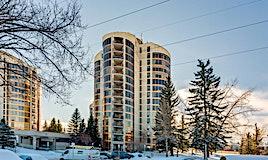 3121,-7030 Coach Hill Route Southwest, Calgary, AB, T3H 1E4