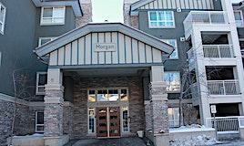 426,-35 Richard Court Southwest, Calgary, AB, T3E 7N9