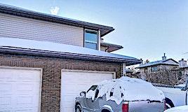 31,-76 Cedardale Crescent Southwest, Calgary, AB, T2W 3Z5