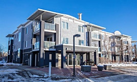 2107,-2280 68 Street Northeast, Calgary, AB, T1Y 7M1